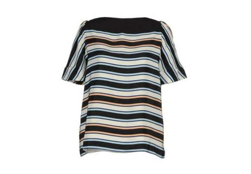 Marc by Marc Jacobs - Blouse - 231€