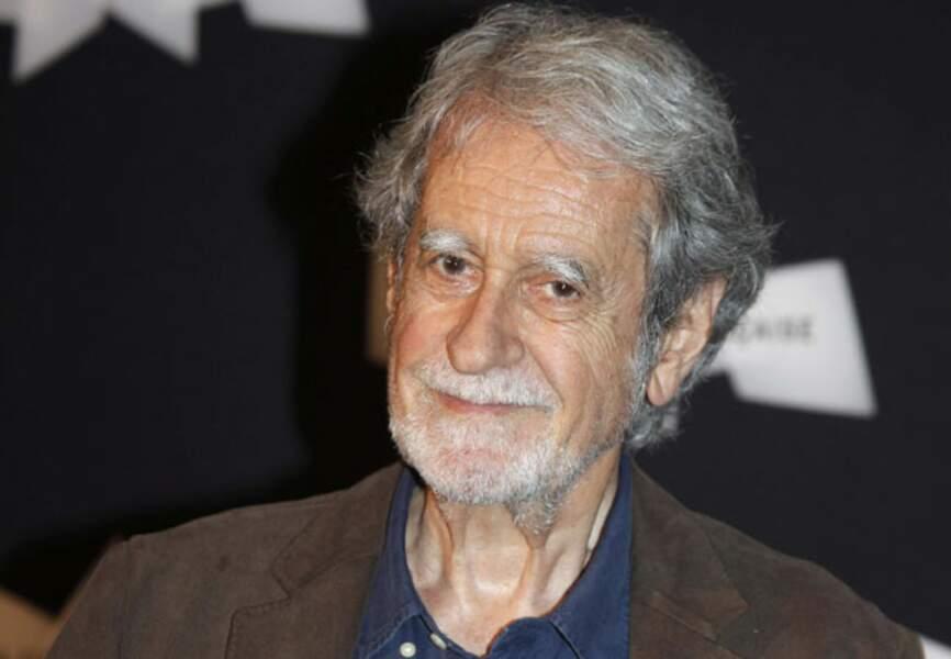 Edouard Molinaro, cinéaste (l'Emmerdeur, la Cage aux folles (1928-2013)