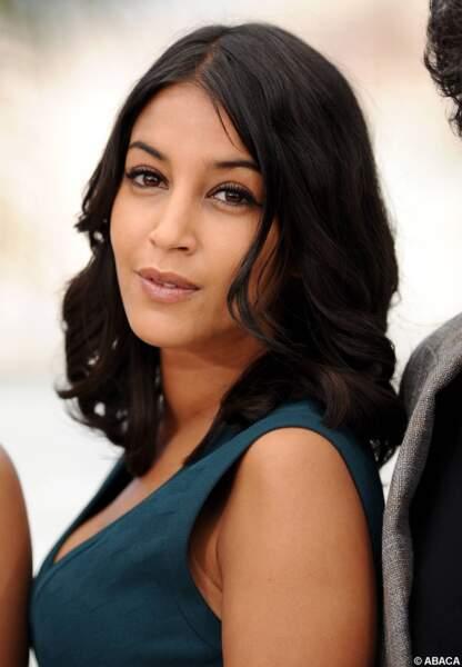 Photocall de La source des femmes, au festival de Cannes 2011