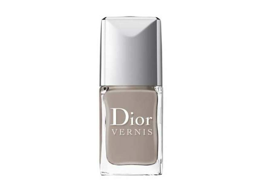 Dior – Chérie Bow Edition Gris Trianon – 21,50€