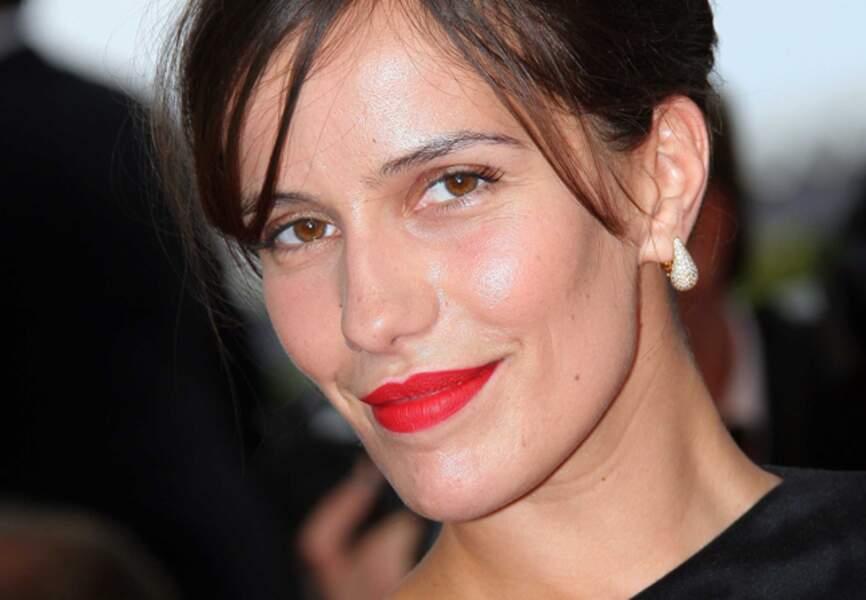Festival de Cannes 2007