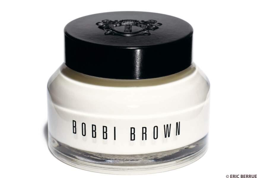 Crème hydratante pour le visage, Bobbi Brown