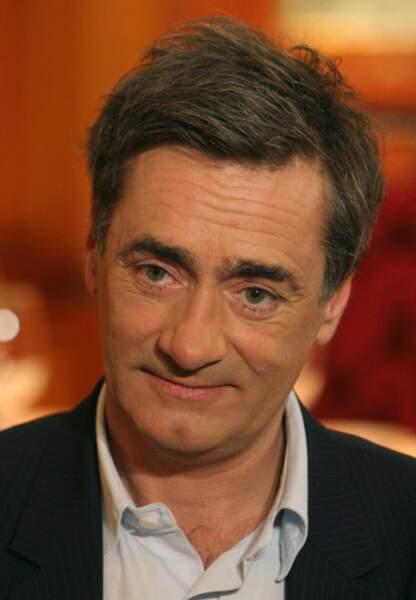 Artus de Penguern (1957-2013)