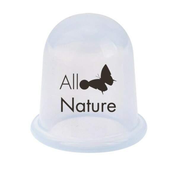 Allo Nature a aussi sa cup, la Cup Minceur Anti Cellulite, 14,10 €