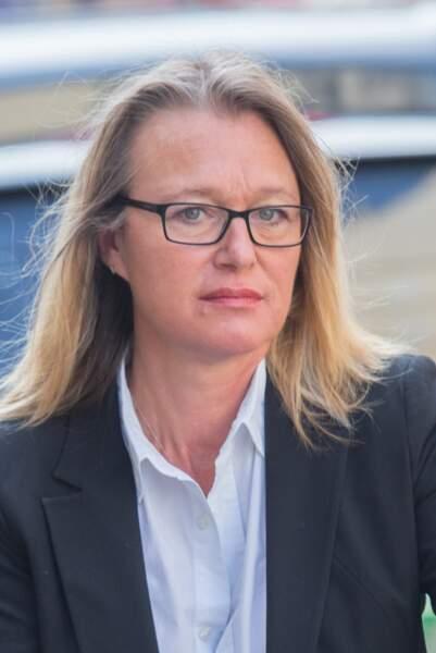 Valerie Pascale