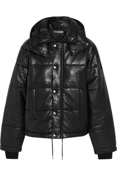 McQ Alexander McQueen - 1280€