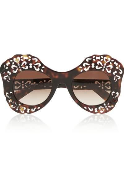 Dolce&Gabbana - 755€