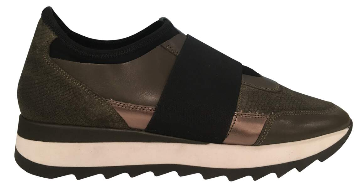 Army, basket LAURIE, 1.2.3., 99 € (1-2-3.com).