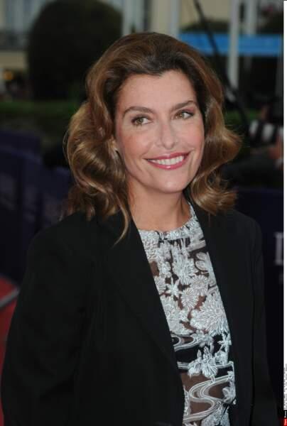 Daphne Roulier