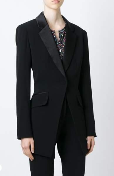 Diane Von Furstenberg (347 euros en solde, 694 euros hors soldes)