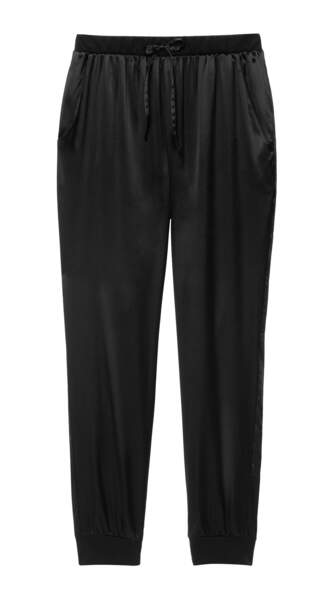 Pantalon en soie, 79,90 €, Intimissimi.