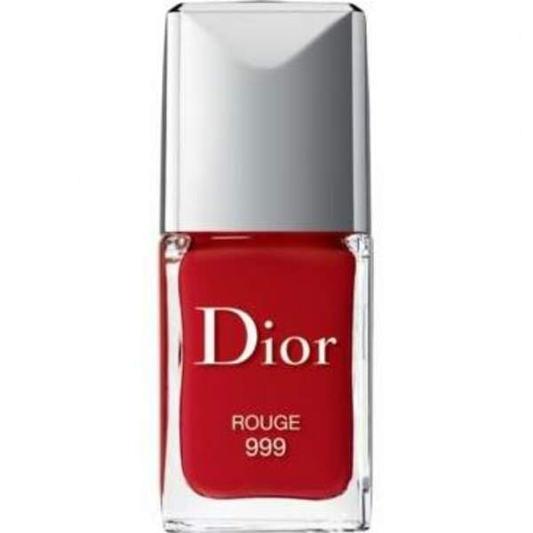 Dior - 25,50€