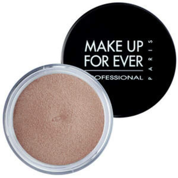 Make Up For Ever Aqua Cream Fard Crème Waterproof pour les paupières, les lèvres et les joues, 24 € Sephora
