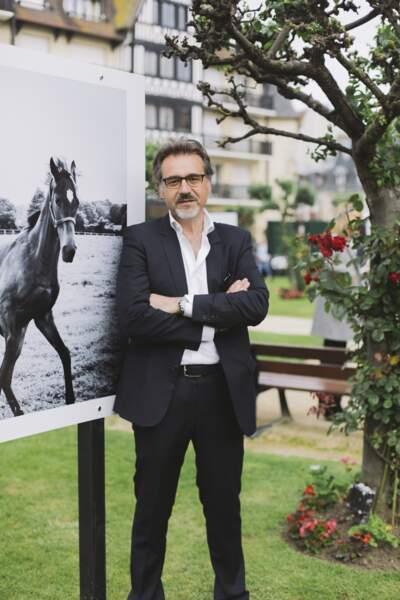 Emanuele Scorcelletti