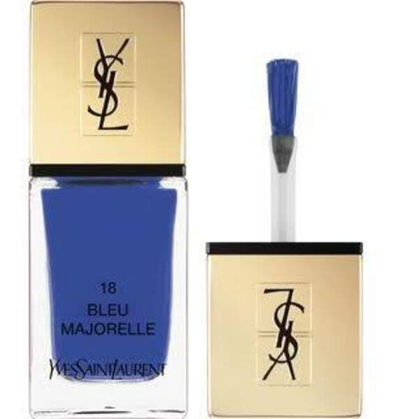 Yves Saint Laurent - 24,50€