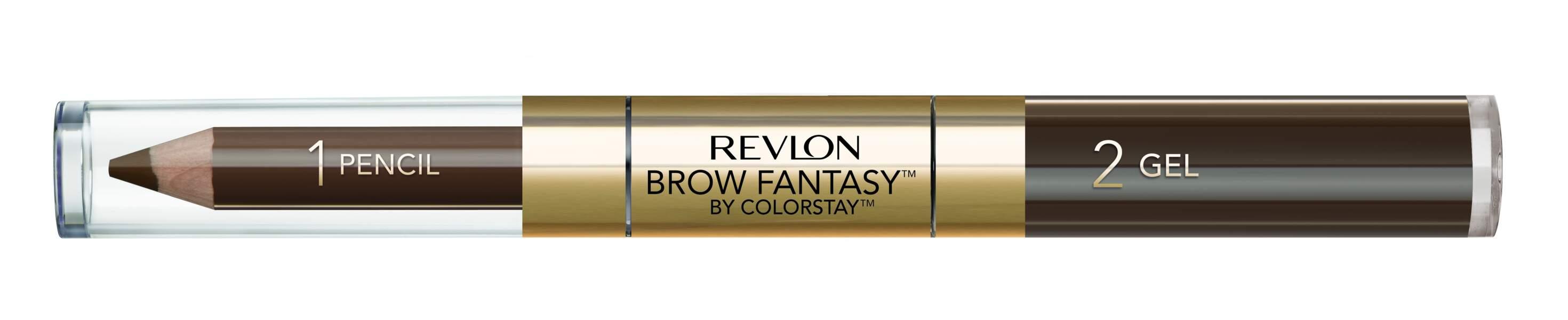 Brow Fantasy, Revlon, 10,90 €
