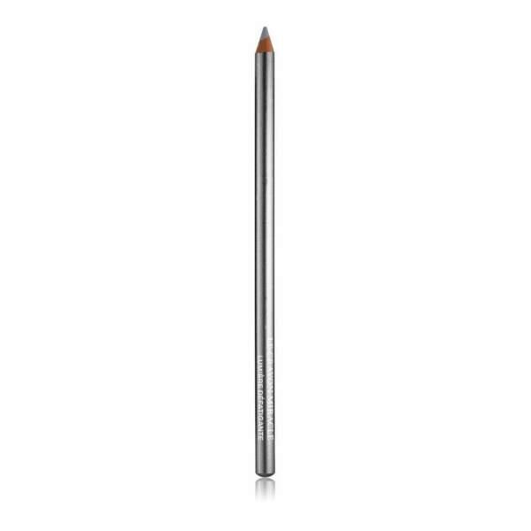 Un regard frais et lumineux avec le Crayon Miracle Lancôme (20€)
