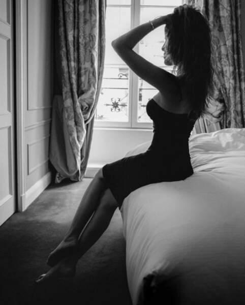 Karine Ferri fête ses 35 ans, voici ses photos les plus sexy
