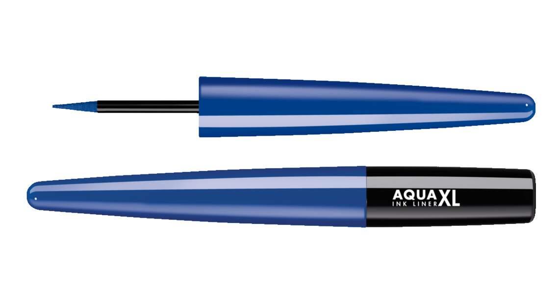 Aqua XL Ink Liner, Make Up For Ever, 23,50€