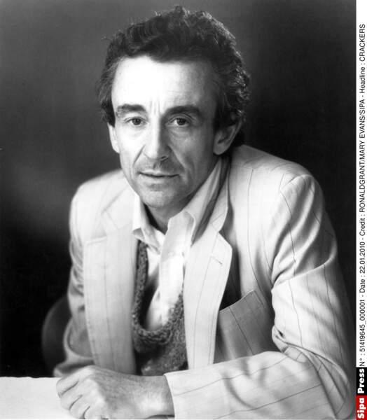 """Trente ans après leur histoire, Jeanne Moreau continuait de déclarer: """"Louis Malle, je l'aime"""""""