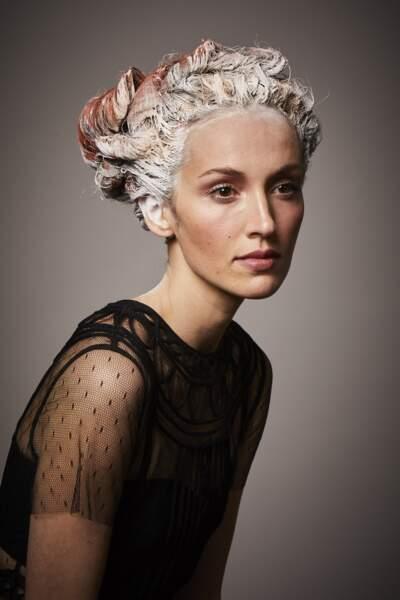 Passez au multimasking pour soigner la fibre de la racine aux pointes des cheveux
