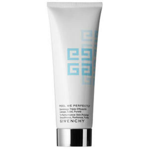 Peel me perfectly, Givenchy , 42,00 € sephora.com