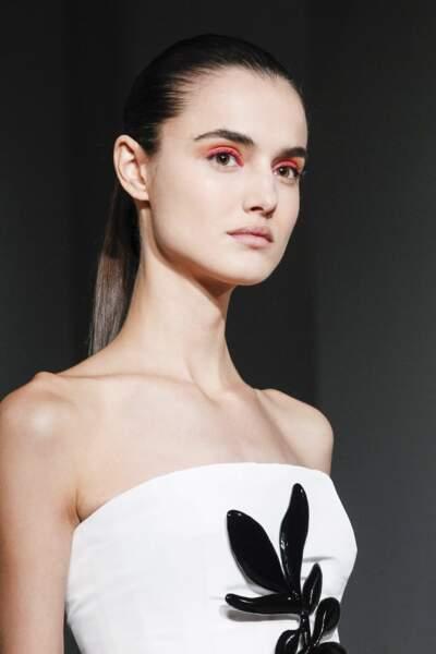 Oscar de La Renta, New York, Fashion Week 2017