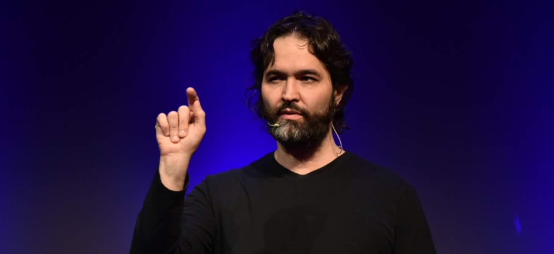 Mauricio de Maio, le créateur de la méthode