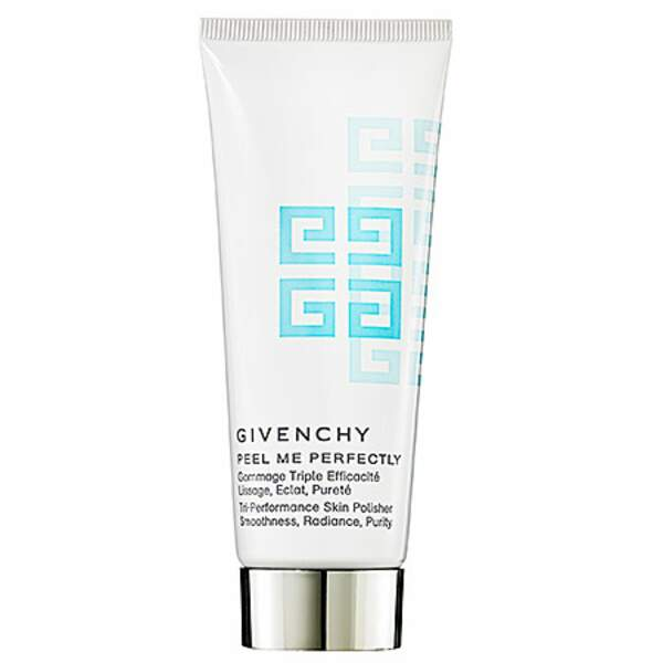 Peel Me Perfectly, Givenchy, 42 € sephora