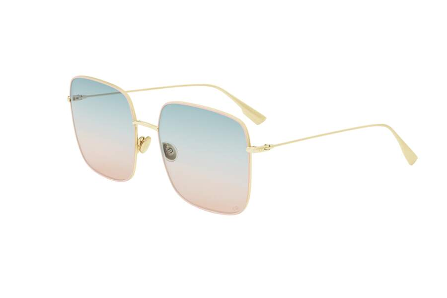Solaires, 340€, Dior.