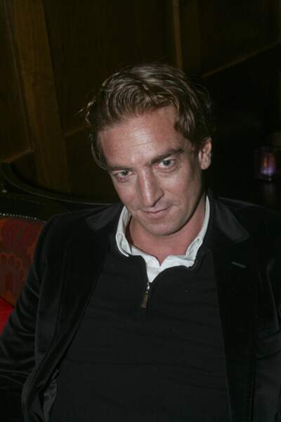 Ludovic Chancel