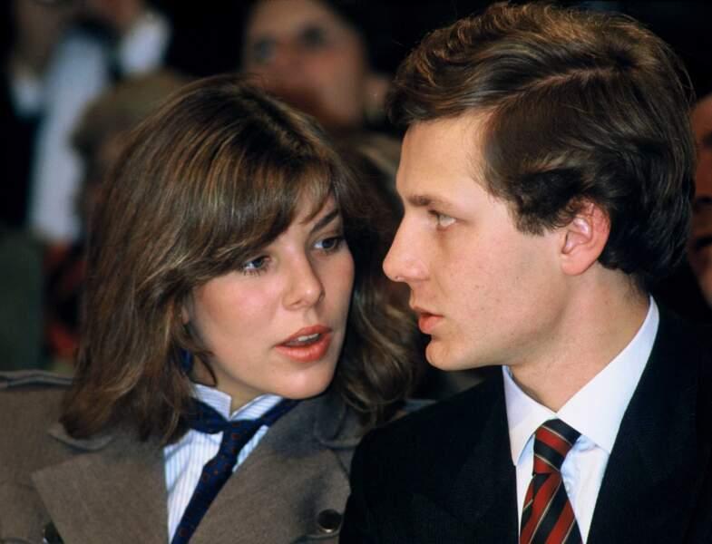 L'amour de Caroline de Monaco et Stefano Casiraghi a connu une fin tragique. Ce dernier est mort dans un accident de motonautisme le 3 octobre 1990