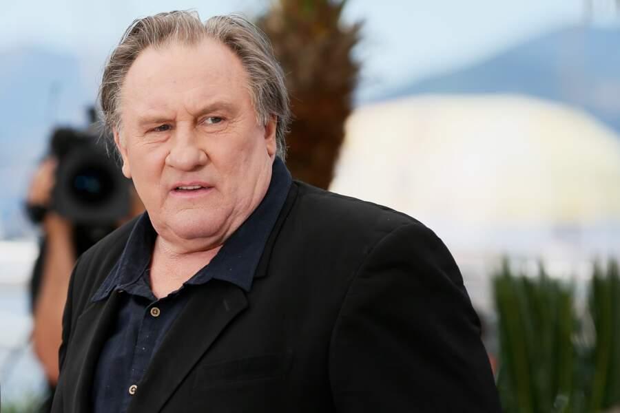 Gérard Depardieu incarnera bientôt Staline. Il n'est pas le premier à interpréter le dictateur russe au cinéma