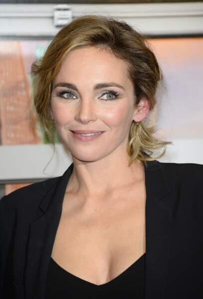 Claire Kheim