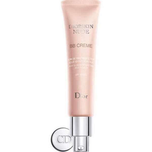 Dior, Diorskin Nude BB Creme - 002 Beige, 46,50€