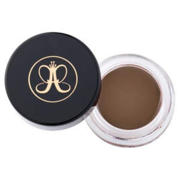 Anastasia Beverly Hills, Pomade Crème-gel pour sourcils, 21,50 € Sephora