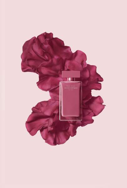 Fleur Musc For Her, Narciso Rodriguez