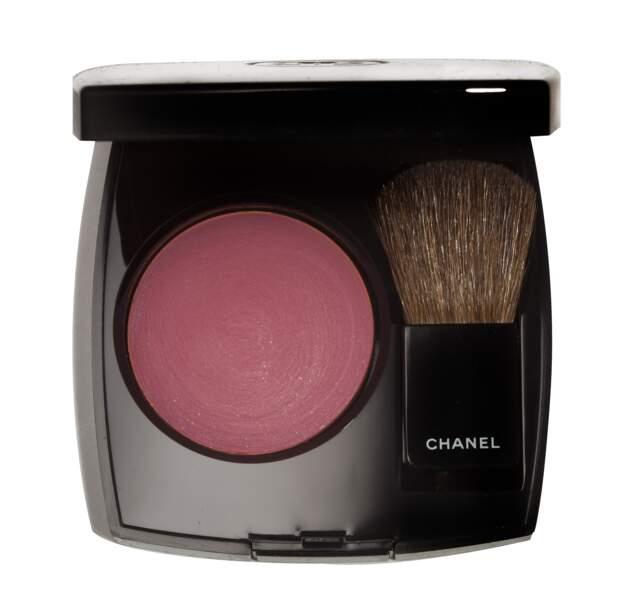 Pink Blush de Chanel