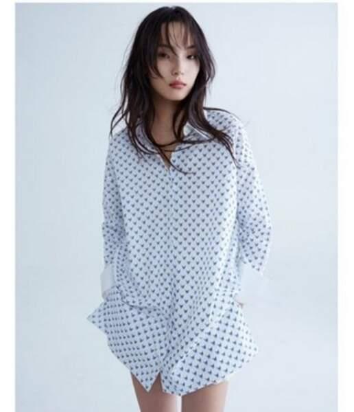 Xiao-Wen Ju