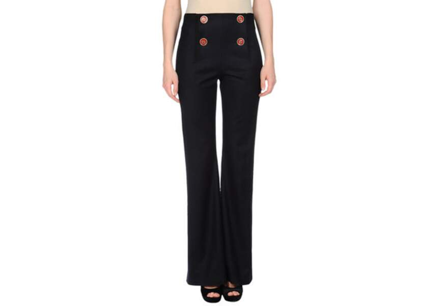Lapidus Vintage - Pantalon – 325€