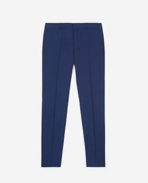 Pantalon, 228€, The Kooples