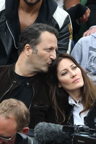 Mareva Galanter, Miss France 1999 est  mariée à Arthur, le célèbre animateur télé. Ils sont ensemble depuis plus de 10 ans et ont eu une petite fille en 2015.