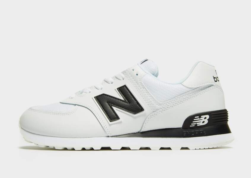 574, New Balance, 100 €