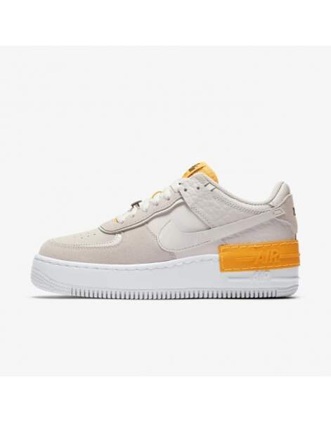 Air Force One Shadow, Nike, 120 €