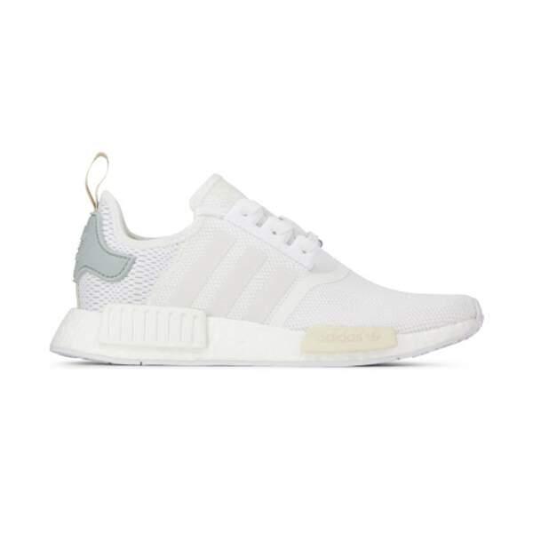NMD, Adidas, 139,95 €
