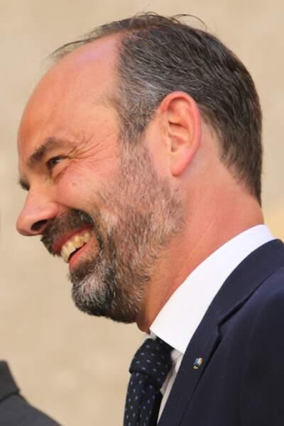 La barbe plus court, le 3 juillet 2019 en Corse