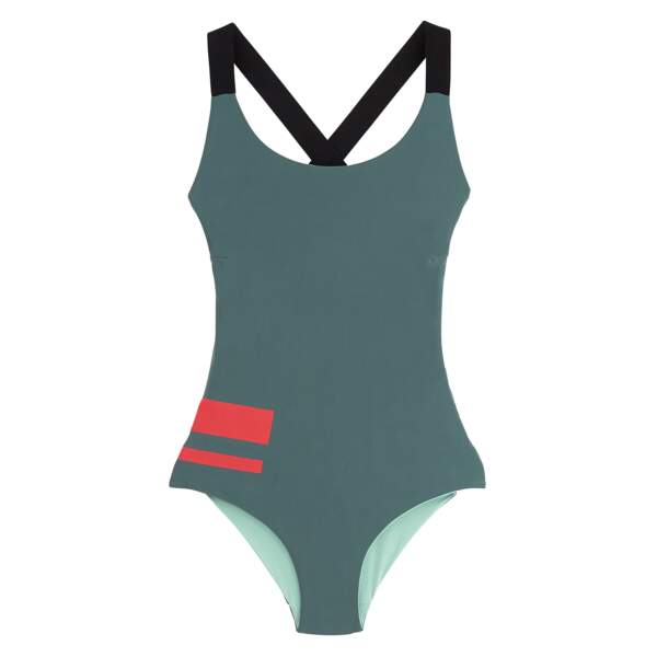 Chlore Swimwear, 130 €
