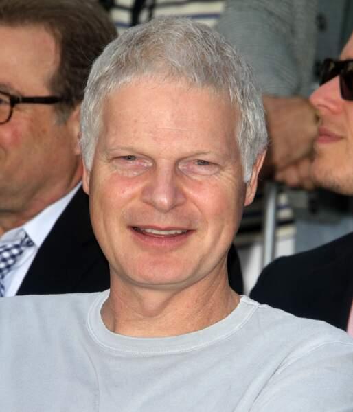 Le producteur Steve Bing, décédé ce 22 juin, a entretenu une brève relation avec Elizabeth Hurley en 2001.
