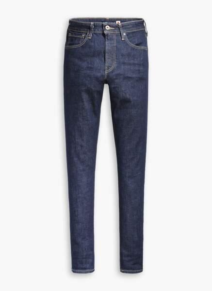 Jean, 140€, Levi's.
