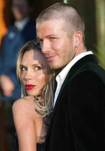 En 2004, Rebecca Loos, alors assistante de David Beckham, révélait avec force de détails avoir eu une liaison avec le footballeur. Si la star du ballon, déjà marié avec Victoria Adams, avait nié, le mal était fait…